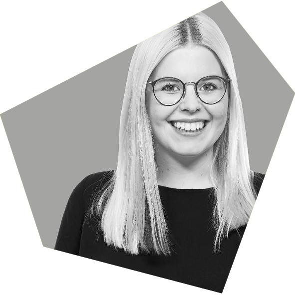 Gründervilla News April-Mai 2021 - Sophie-Marie Ritzinger, Gründerregion Allgäu